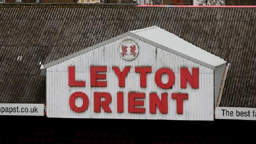 Αναβολή στο Λέιτον Όριεντ-Τότεναμ λόγω κορωνοϊού