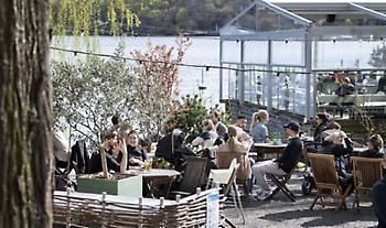 Κορωνοϊός: Αύξηση κρουσμάτων στη Σουηδία - Στο «τραπέζι» η επιβολή μέτρων σε Στοκχόλμη