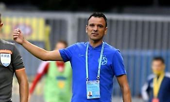 Θετικοί στον κορωνοϊό 14 παίκτες της Στεάουα Βουκουρεστίου – Ζήτησαν αναβολή στο ματς με τη Σλόβαν