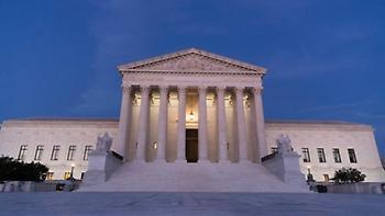 ΗΠΑ-Ανώτατο Δικαστήριο: Ο Τραμπ θα ανακοινώσει την επιλογή του το Σάββατο