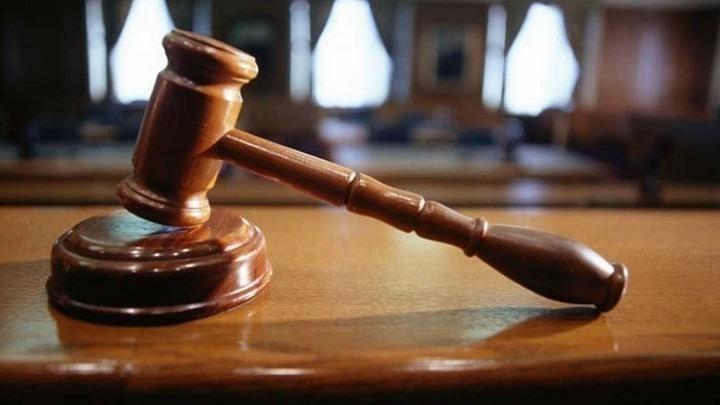 Απαγγέλθηκαν  κατηγορίες σε γυναίκα που φέρεται να έστειλε επιστολή με δηλητήριο στον Τραμπ