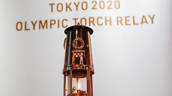 Τα αντίμετρα του Tokyo 2020 για τον κορονοϊο