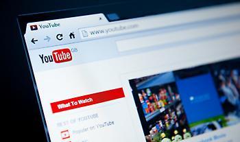 Google: Περιοριστικά μέτρα για τους κάτω των 18 ετών χρήστες του YouTube