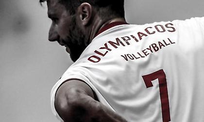 Στη Σύρο για φιλικά ο Ολυμπιακός