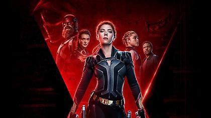 Άσχημα νέα για τις ταινίες της Marvel
