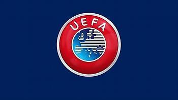 Μείωσε την απόσταση από την 17η θέση στο ranking η Ελλάδα