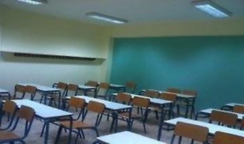 Προσλήψεις εκπαιδευτικών και προσωπικού σε σχολεία -Πρόσθετα κονδύλια 118 εκατ. ευρώ