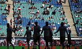 Ο «χάρτης» των θεατών λόγω κορωνοϊού στη Bundesliga