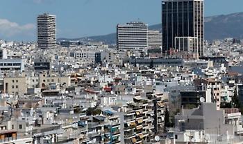 Αυθαίρετα: Λήγει 30 Σεπτεμβρίου η προθεσμία για τακτοποίηση-Τι πρέπει να γνωρίζουν οι ιδιοκτήτες