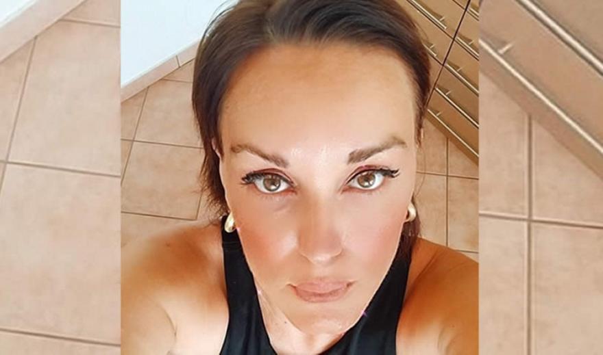 Καρδίτσα-Μουζάκι: Στην 43χρονη φαρμακοποιό ανήκει το πτώμα που βρέθηκε στη γέφυρα Μαγουλίτσα
