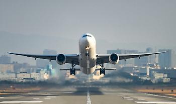 Notam για Τσεχία από Δευτέρα 28/9: Στην Ελλάδα θα μπαίνουν μόνον οι ταξιδιώτες με αρνητικό τεστ