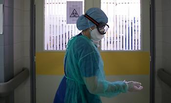 Κορωνοϊός- Ελλάδα: 342 νέα κρούσματα - 68 διασωληνωμένοι - 9 θάνατοι