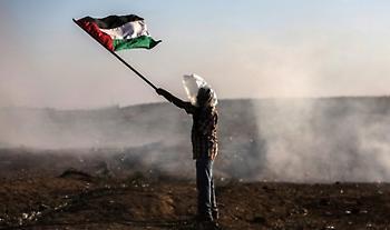 Παλαιστίνη: Χαμάς-Φάταχ κατέληξαν σε συμφωνία για εκλογές για πρώτη φορά μετά από 15 χρόνια