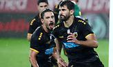 Το πέναλτι που κέρδισε ο Ολιβέιρα και η… περιπέτεια για το 0-1 της ΑΕΚ! (video)