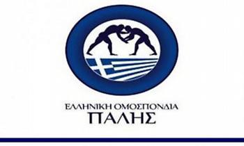 Ευχαριστήρια επιστολή Αυγενάκη στην ΕΛΟΠ