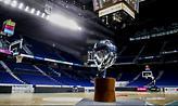 Το Top10 των ευρωπαϊκών πρωταθλημάτων στην σεζόν του κορωνοϊού