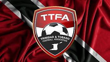 Απέβαλε το Τρινιντάτ και Τομπάγκο η FIFA