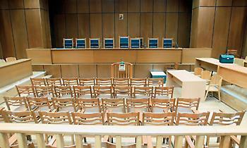 Τα δεδομένα της υπόθεσης μετά την απαλλαγή Ολυμπιακού, Ατρομήτου από την Επιτροπή Δεοντολογίας