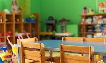 Κλείνουν πέντε παιδικοί σταθμοί στο Ίλιον μετά από κρούσματα σε εργαζόμενους