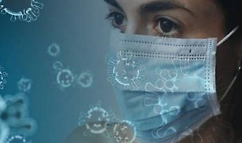 Μάσκα: Πώς ξεκίνησε η χρήση της απο τα παλιά χρόνια; - Τι φοβούνταν οι γιατροί
