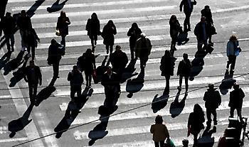 ΦΕΚ: Σε ποιες περιοχές ισχύει ανώτατο όριο 50 ατόμων σε κοινωνικές εκδηλώσεις - Τα πρόστιμα