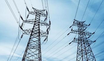 Αυτά είναι τα μέτρα του υπουργείου Ενέργειας για φθηνότερο ρεύμα σε νοικοκυριά-επιχειρήσεις