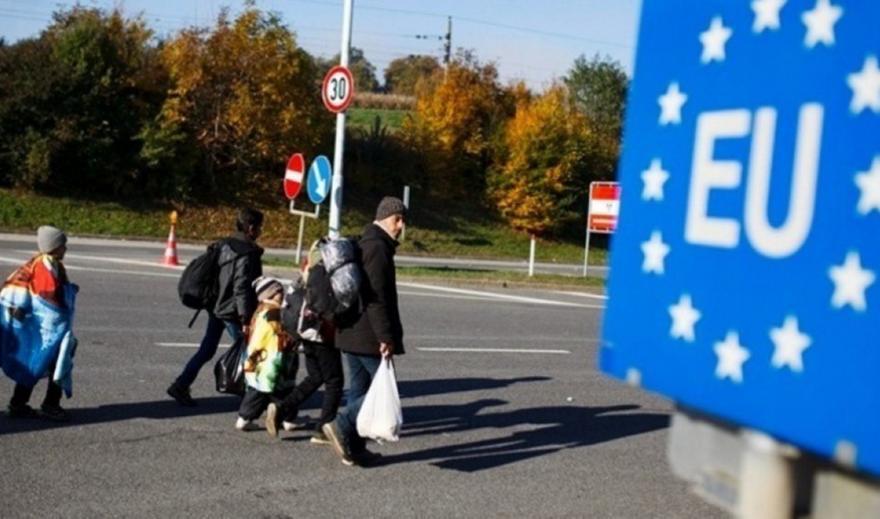 Γερμανία: Το Νοϊρούπιν θέλει να ανοίξει τις πόρτες του στους μετανάστες από την Ελλάδα