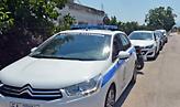 Θεσσαλονίκη: Τους απήγαγαν και εκβίαζαν συγγενείς τους