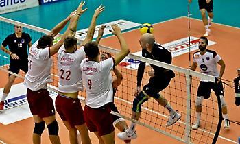 Φιλική νίκη στη Σύρο για Ολυμπιακό