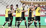 Υπόσχεση για καλύτερο και πιο ορθολογικό ποδόσφαιρο από την ΑΕΚ