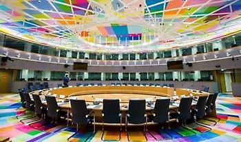 Μέσω τηλεδιάσκεψης το Εurogroup στις 5 Οκτωβρίου - Τα θέματα που θα συζητηθούν