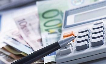 Πάνω από 2,5 δισ. ευρώ ο «λογαριασμός» του φετινού ΕΝΦΙΑ - Τα στατιστικά της ΑΑΔΕ