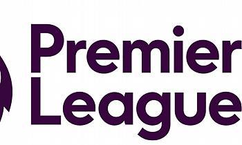 Δέκα θετικά κρούσματα κορωνοϊού στην Premier League