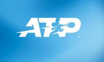 Μόνο μια αλλαγή στην πρώτη δεκάδα της  ATP, πρόσθεσε βαθμούς ο Τσιτσιπάς