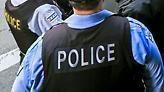 ΗΠΑ: Πολλοί νεκροί από πυρά στην πόλη Σάλεμ σε επιχείρηση της αστυνομίας για να τερματιστεί ομηρία
