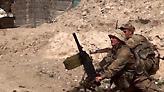 Αρμενία-Αζερμπαϊτζάν: Άλλοι 26 στρατιώτες του Ναγκόρνο-Καραμπάχ σκοτώθηκαν στις μάχες