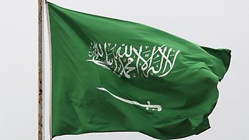 Η Σαουδική Αραβία ανακοινώνει πως εξάρθρωσε πυρήνα «τρομοκρατών» εκπαιδευμένων «από το Ιράν»