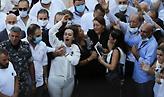 ΠΟΥ: Ο επίσημος αριθμός των θανάτων από κορωνοϊό πιθανόν υποτιμά τον πραγματικό