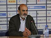 «Υπάρχει ελπίδα για Ομόνοια-Πάντα στην Ελλάδα υποτιμούσαν τις κυπριακές ομάδες»