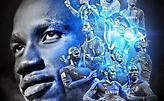 Η UEFA απονέμει τεράστια τιμή στον Ντιντιέ Ντρογκμπά