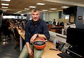 Γιασικεβίτσιους: «Να ολοκληρωθεί η σεζόν στην Ευρωλίγκα, αλλιώς θα χάσει την αξιοπιστία της»
