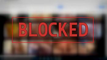 Μπλόκαραν 263 πειρατικές ιστοσελίδες στην Ελλάδα