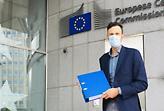Μήνυση ULEB κατά Ευρωλίγκας στην Επιτροπή Αντσγωνισμού της ΕΕ!