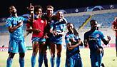 Τα γκρουπ δυναμικότητας του Champions League: Στο 3ο ο Ολυμπιακός
