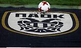 Οι υποψήφιοι αντίπαλοι του ΠΑΟΚ στους ομίλους του Europa League