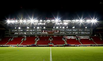 Poll: Με ποιους θα κληρωθεί ο Ολυμπιακούς στους ομίλους του Champions League;