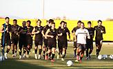 Κετσετζόγλου: «Έτσι θα παίξει η ΑΕΚ με Βόλφσμπουργκ – Πιθανόν στον πάγκο ο Λιβάγια»