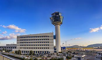Notams-Πτήσεις: Νέες αεροπορικές οδηγίες έως 12 Οκτωβρίου- Ποιες χώρες αποκλείει η Ελλάδα