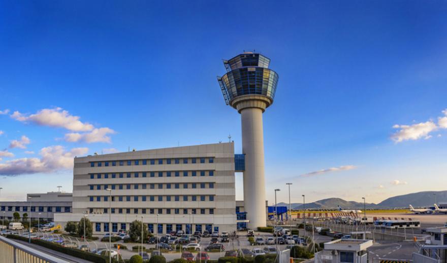 Notams-Πτήσεις: Νέες αεροπορικές οδηγίες έως 12 Οκτωβρίου-