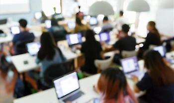 Κορωνοϊός: Τι προβλέπει η ΚΥΑ για τις ευπαθείς ομάδες εργαζομένων του ιδιωτικού τομέα